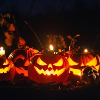 "Halloween : la sélection ""Home sweet home"" (podcast)"