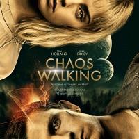 [VIDÉO] Chaos Walking : Découvrez la bande-annonce