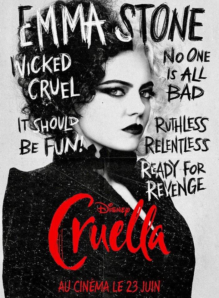 Cruella1