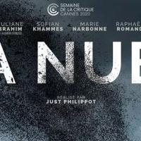 [CRITIQUE] La Nuée, de Just Philippot