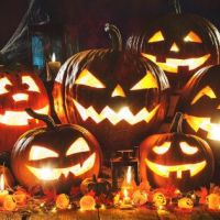 """Halloween : La sélection """"Sur la route"""" pour voyager l'esprit léger (ou pas)"""