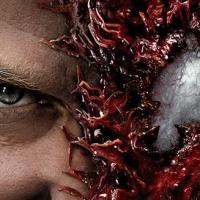 [SPOILERS] Venom - Let There Be Carnage : Retour sur le film