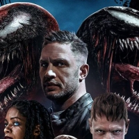 [CRITIQUE] Venom - Let There be Carnage, d'Andy Serkis